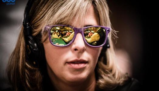 musik i pokerverdenen