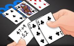 Pokerpsykologi: få det bedste ud af dine kort