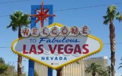 Viva Las Vegas og 888pokers danske drenge!