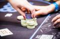 De grundlæggende pokerregler i Texas Hold'em